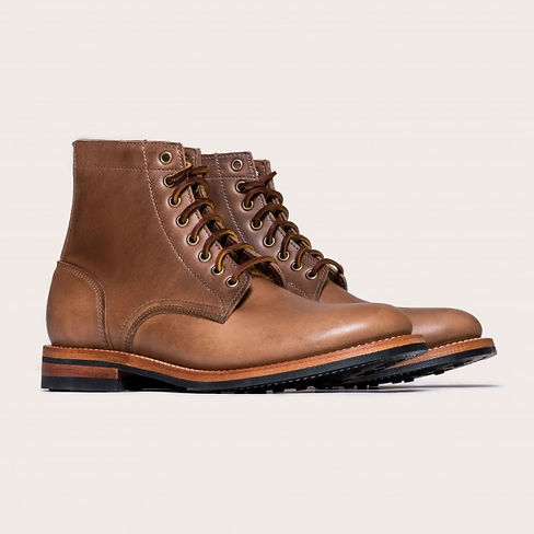 oak-street-bootmakers-dainite-trench-boo
