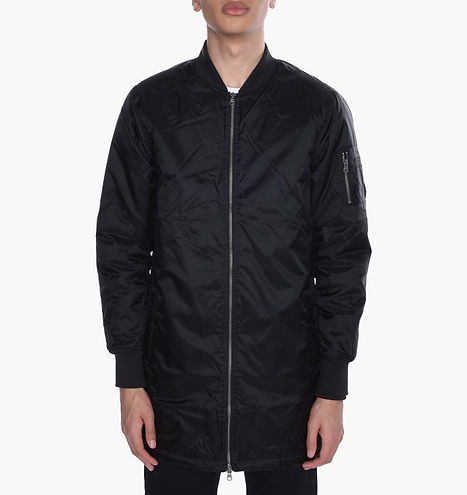 urban-classics-long-bomber-jacket-tb1262