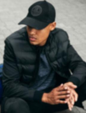 tokyo_laundry_filion_bomber_jacket_in_bl
