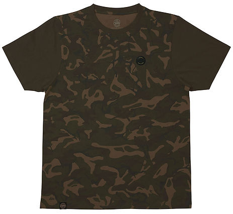 cpr939-944-chunk-dark-khaki-camo-edition