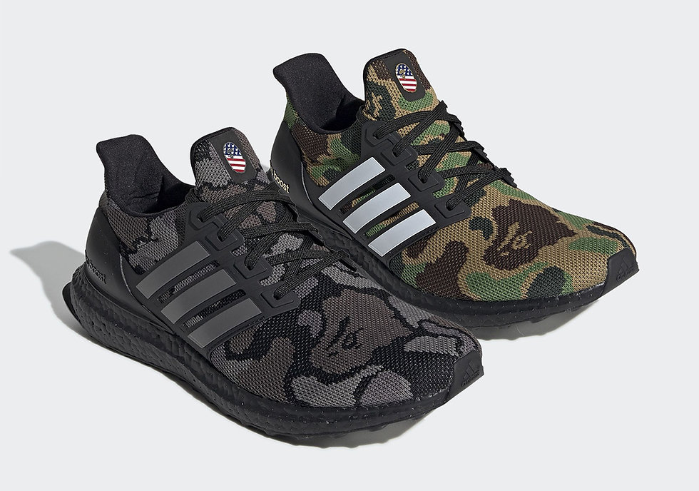bape-adidas-ultra-boost-official-images.
