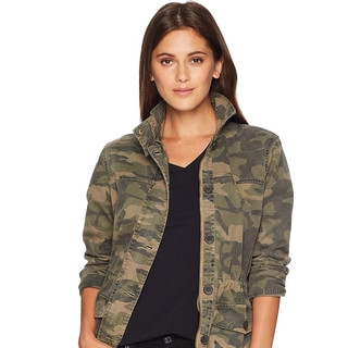 lucky-brand-camo-jacket-camo-olive-multi