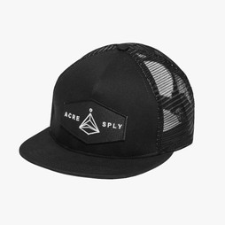 hex-acre-supply-missionworkshop-trucker-