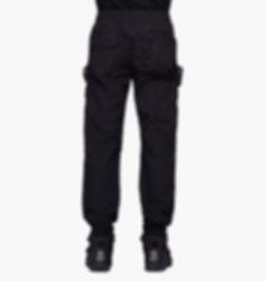 undercover-pants-ucw4501-2-black (1).jpg