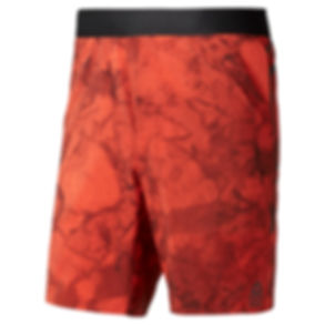 Reebok_CrossFit_Speed_Short_-_Stone_Camo