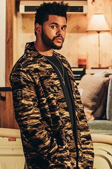 The-Weeknd-Puma-XO-Collection-Blog-Featu