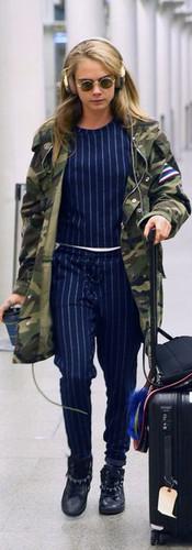 jeqx36-l-610x610-jacket--pants-cara+dele