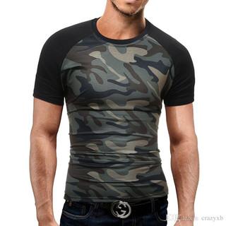wholesale-men-t-shirt-2018-fashion-casua