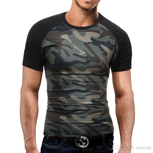 wholesale-men-t-shirt-2018-fashion-casua