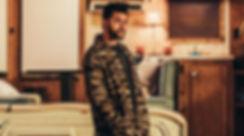 The-Weeknd-Puma-XO-Collection-Blog-Featu