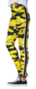 Black_Racer_Stripe_Yellow_Camo_L_grande.