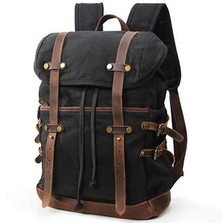 10 Vintage Backpacks Under $50