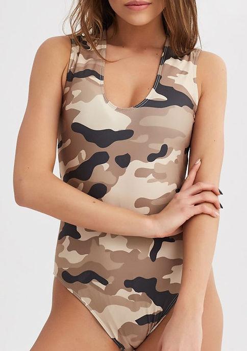 moro-swimsuit-4.jpg