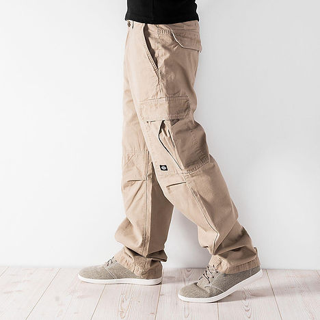 dickies-khaki-Cargo-New-York-Cargo.jpeg