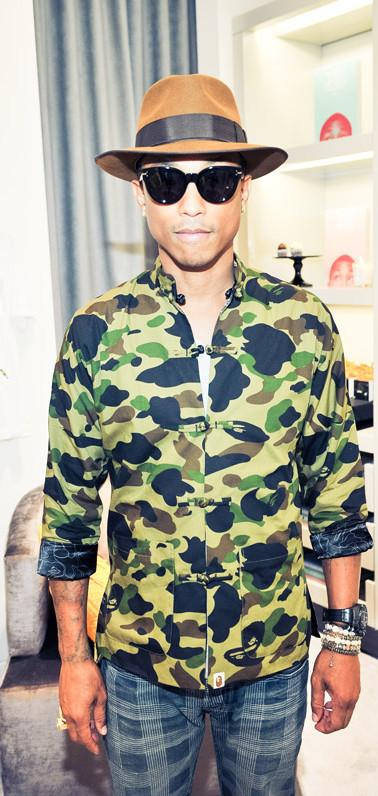 Pharrell-BBC-bio37929.jpg