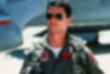 Top-Gun-Gold-Aviator-Glasses-300x200.png