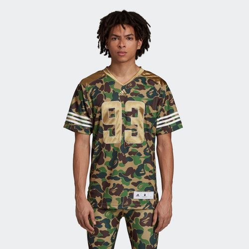 BAPE_x_adidas_SB_Jersey_Multicolor_DW928