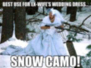 snow-camo.jpeg