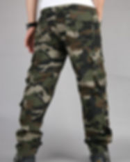 Camouflage-Pants-Men-Casual-Camo-Cargo-T