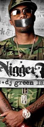 DJ-Green-Lantern-Nas-The-Nigger-Tape-581