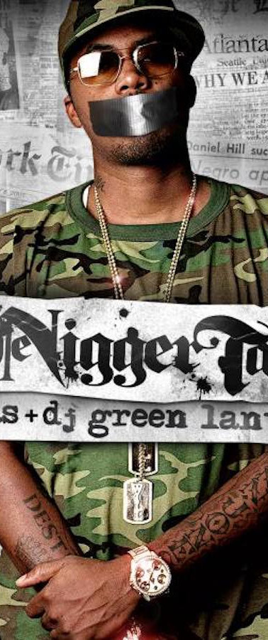 DJ-Green-Lantern-Nas-The-Nigger-Tape-581
