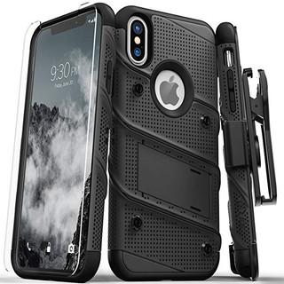 Military Grade Iphone Case