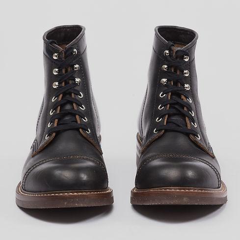 Combat_Boots_-_Black_CXL-03_2000x.jpg