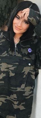 ryb45e-l-610x610-jacket-camouflage-camo+