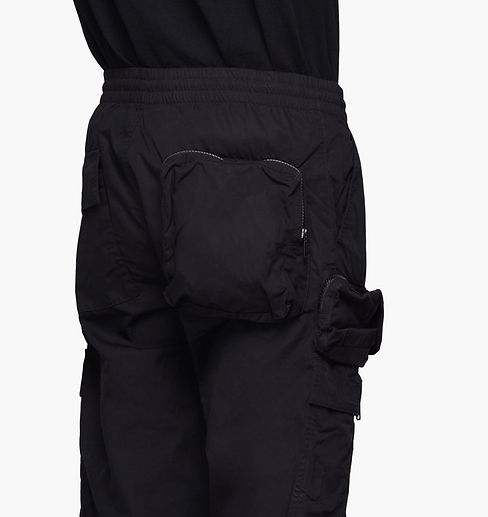 undercover-pants-ucw4501-2-black (3).jpg