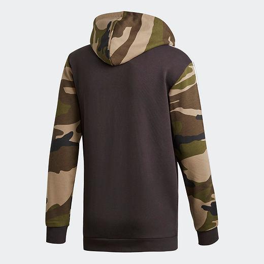 Camouflage_Hoodie_Black_DV2019_02_laydow