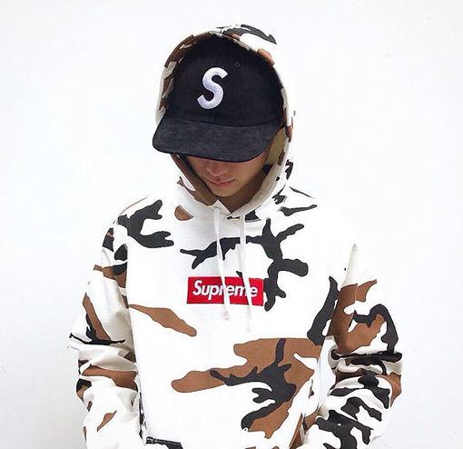 supreme-camo-box-hoodie-3-2.jpg
