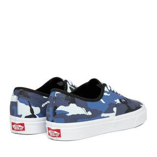 sneakers-vans-authentic-pop-camo-black-d