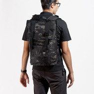 updated_black-camo-rucksack-2_1024x1024-