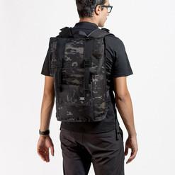 updated_black-camo-rucksack-2_1024x1024-