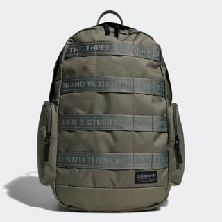 Create_3_Backpack_Green_CJ6384_01_standa