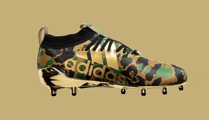 bape-adizero-voetbalschoenen.jpg