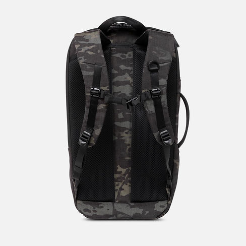 14001_dp2_blackcamo_back.JPG
