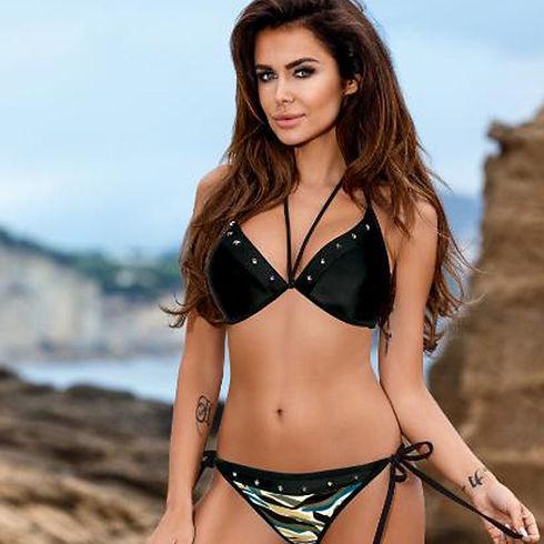Woman-Swimsuit-Camo-Bikini-Micro-Rivet-P