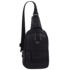 Kangol-Husky-Sling-Bag-Bag-Black-MAIN-70