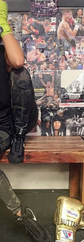 xl57h2-l-610x610-leggings-camouflage-ins