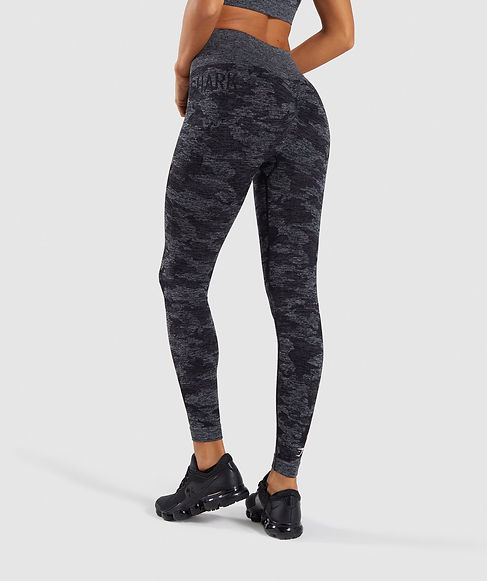 Camo_Seamless_Legging_Black_B-Edit_ZH_14