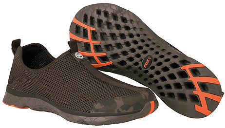 cfw065-070-chunk-camo-mesh-trainer.jpg