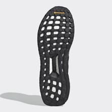 bape-adidas-ultra-boost-black-g54784-5.j