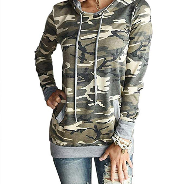 Tanth Camo Pullover.jpg