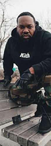 kith-timberland-lookbook-8.jpeg