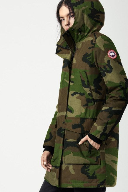 Canmore Parka.jpg