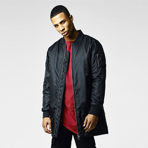 urban-classics-long-bomber-jacket-black-