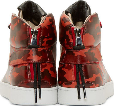 dolce-and-gabbana-red-red-camo-norvegia-
