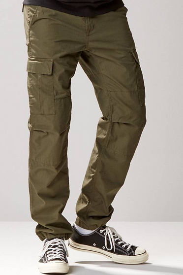 Carhartt Aviation Pant.png
