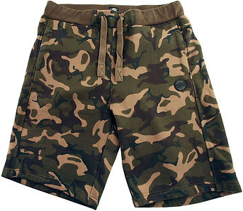 cpr870-875-chunk-camo-jogger-shorts.jpg